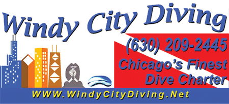 Windy City Diving